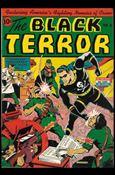 Black Terror (1942) 5-A