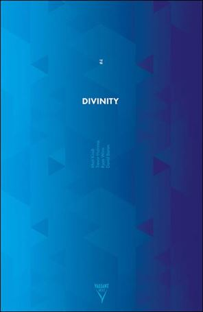Divinity 4-B