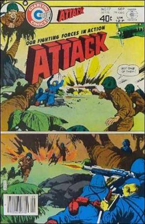 Attack (1971) 17-A