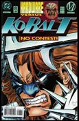Kobalt 8-A