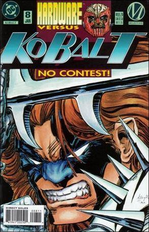 Kobalt 8-A