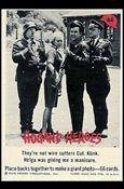 Hogan's Heroes (Base Set) 44-A