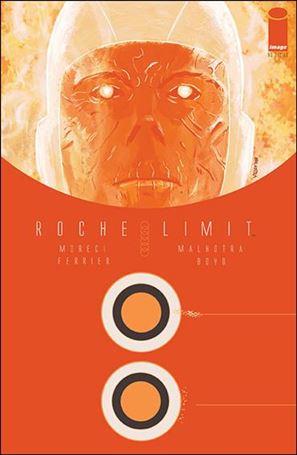 Roche Limit 3-A