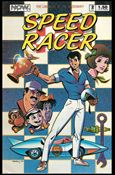 Speed Racer (1987) 2-A