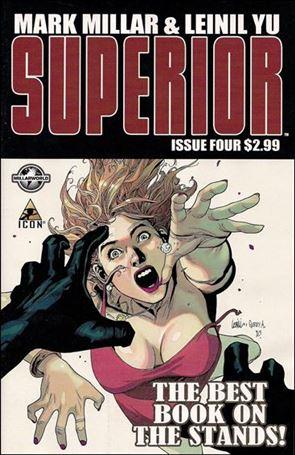 Superior 4-A