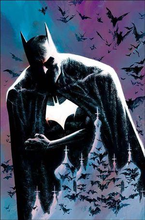 All-Star Batman 11-C