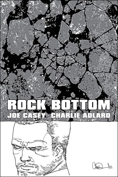 Rock Bottom nn-A by Image