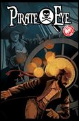 Pirate Eye: Exiled From Exile 2-A