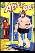 Alley Oop (1962) 2-A