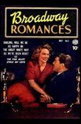 Broadway Romances 3-A