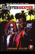 Sinister Dexter 1-A