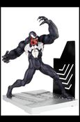 Marvel Bookends  Venom 1/450