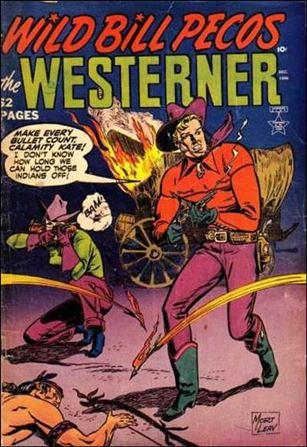 Westerner (1948) 31-A