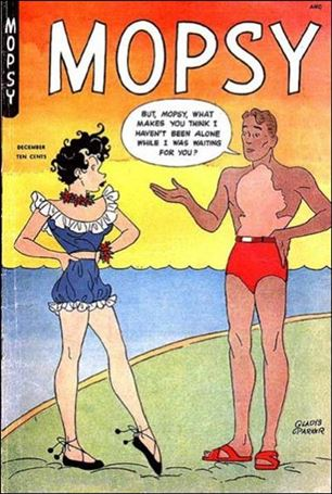 Mopsy 8-A