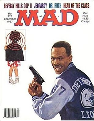 MAD 275-A