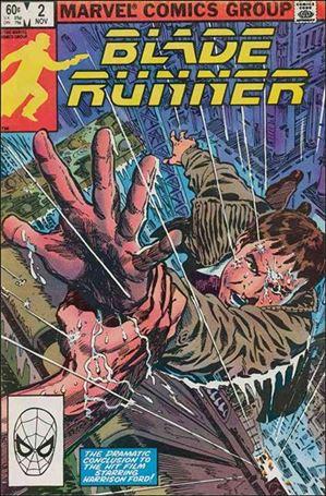 Blade Runner 2-A