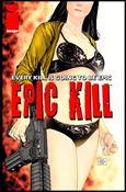 Epic Kill 1-B