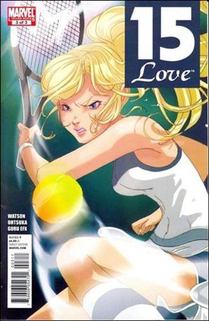 15-Love 3-A