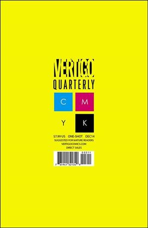 Vertigo Quarterly CMYK 3-A