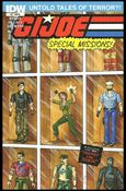 G.I. Joe: Special Missions (2013) 3-C