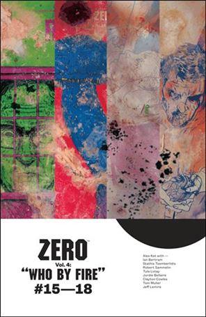Zero 4-A