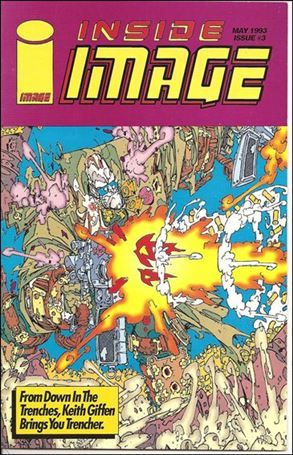 Inside Image 3-A