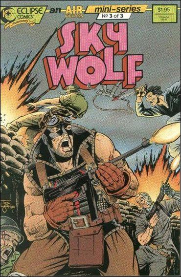 Skywolf 3-A by Eclipse