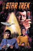 Star Trek: Year Four 1-B