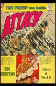 Attack (1958) 60-A