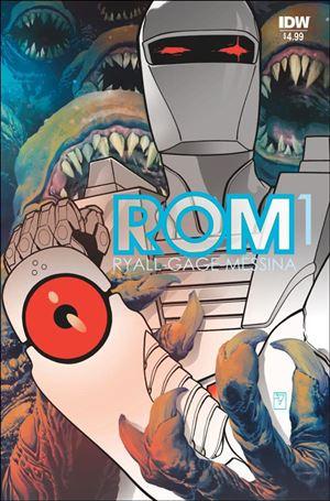 ROM (2016) 1-A