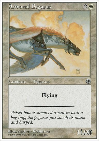 Magic the Gathering: Anthologies (Base Set)2-A by Wizards of the Coast