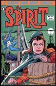Spirit (1983) 52-A