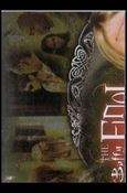 Buffy the Vampire Slayer: Season Seven (The Final Battle Foil Puzzle Subset) FBP-4-B