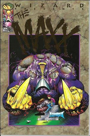 Maxx 1/2-C