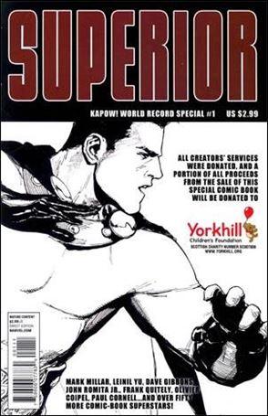 Superior 1-C