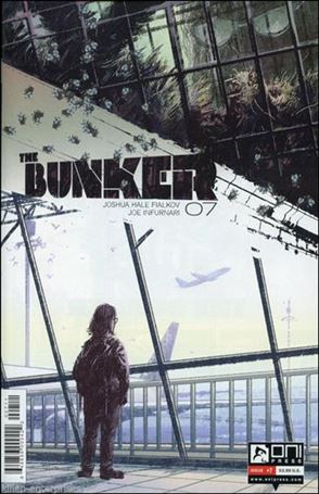 Bunker 7-A