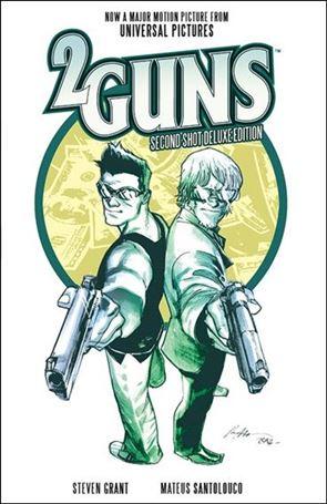 2 Guns nn-B