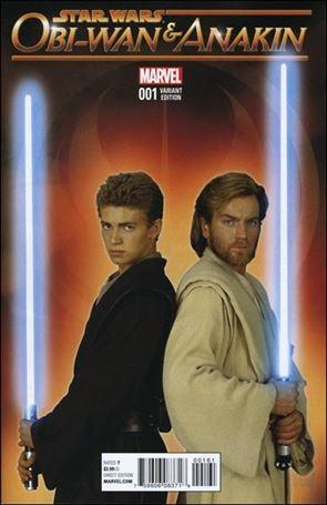 Obi-Wan and Anakin 1-B