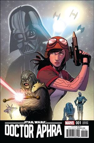 Doctor Aphra 1-B