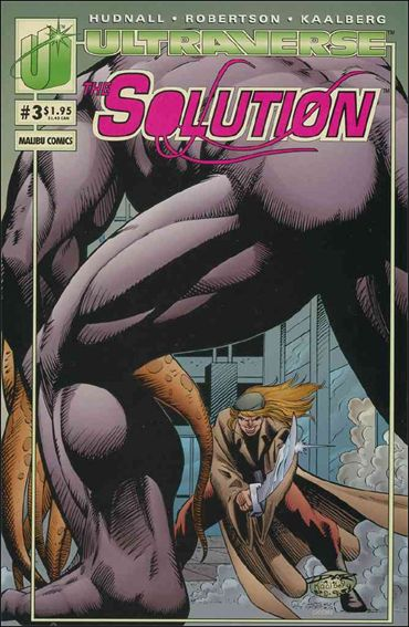 Solution 3-A by Malibu