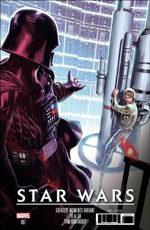 Star Wars (2015) 67-C