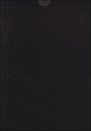 Shadowman Black nn-A by Valiant Entertainment