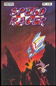 Speed Racer (1987) 10-A
