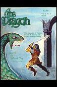 Dragon Magazine 5-A