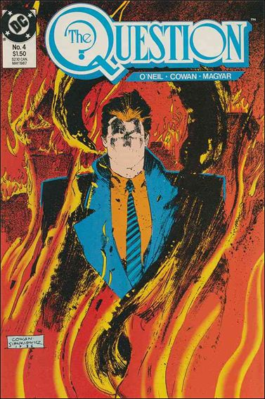 Question (1987) 4-A by DC