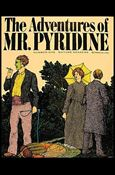 Adventures of Mr. Pyridine 1-A