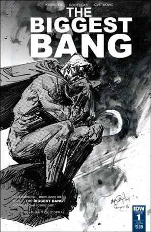 Biggest Bang 1-B