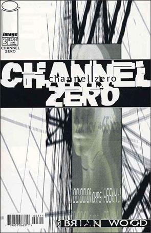 Channel Zero 3-A