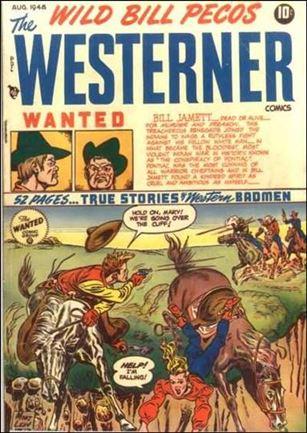 Westerner (1948) 15-A