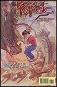 Books of Magic (1994) 46-A